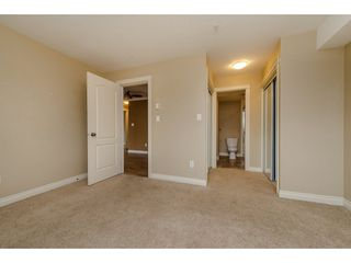Photo 13: 101 45535 SPADINA Avenue in Chilliwack: Chilliwack W Young-Well Condo for sale : MLS®# R2177288
