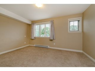 Photo 12: 101 45535 SPADINA Avenue in Chilliwack: Chilliwack W Young-Well Condo for sale : MLS®# R2177288