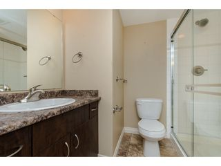 Photo 15: 101 45535 SPADINA Avenue in Chilliwack: Chilliwack W Young-Well Condo for sale : MLS®# R2177288
