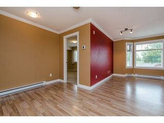 Photo 5: 101 45535 SPADINA Avenue in Chilliwack: Chilliwack W Young-Well Condo for sale : MLS®# R2177288