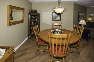 "Photo 4: 160 8600 LANSDOWNE Road in Richmond: Brighouse Condo for sale in ""TIFFANY GARDENS"" : MLS®# R2178626"