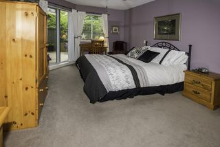 "Photo 8: 160 8600 LANSDOWNE Road in Richmond: Brighouse Condo for sale in ""TIFFANY GARDENS"" : MLS®# R2178626"