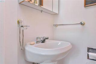 Photo 12: 2281 Edgelow St in VICTORIA: SE Arbutus Half Duplex for sale (Saanich East)  : MLS®# 762582