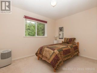 Photo 11: 4879 Prospect Drive in Ladysmith: House for sale : MLS®# 386452