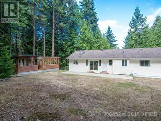 Photo 13: 4879 Prospect Drive in Ladysmith: House for sale : MLS®# 386452