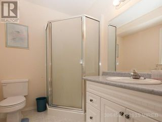 Photo 7: 4879 Prospect Drive in Ladysmith: House for sale : MLS®# 386452