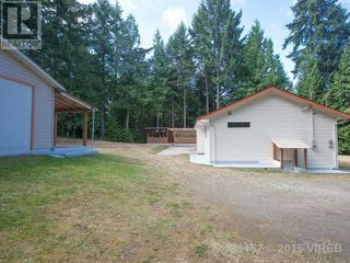 Photo 12: 4879 Prospect Drive in Ladysmith: House for sale : MLS®# 386452