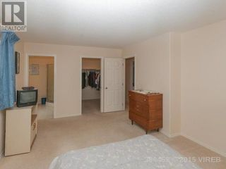 Photo 6: 4879 Prospect Drive in Ladysmith: House for sale : MLS®# 386452