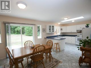 Photo 22: 4879 Prospect Drive in Ladysmith: House for sale : MLS®# 386452