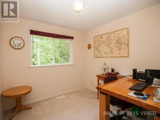 Photo 23: 4879 Prospect Drive in Ladysmith: House for sale : MLS®# 386452