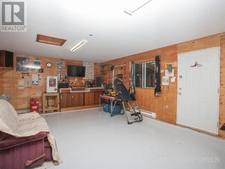 Photo 24: 4879 Prospect Drive in Ladysmith: House for sale : MLS®# 386452