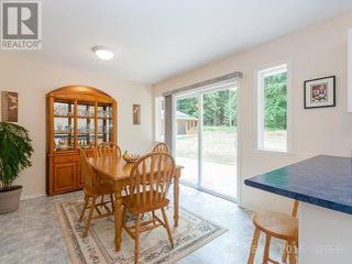 Photo 5: 4879 Prospect Drive in Ladysmith: House for sale : MLS®# 386452