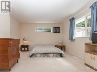 Photo 20: 4879 Prospect Drive in Ladysmith: House for sale : MLS®# 386452