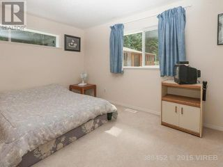 Photo 21: 4879 Prospect Drive in Ladysmith: House for sale : MLS®# 386452