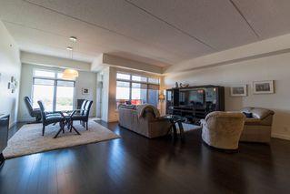 Photo 40: 705 340 Waterfront Drive in Winnipeg: Exchange District Condominium for sale (9A)  : MLS®# 1716323