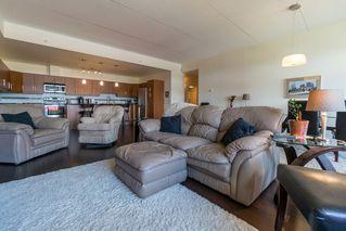 Photo 35: 705 340 Waterfront Drive in Winnipeg: Exchange District Condominium for sale (9A)  : MLS®# 1716323