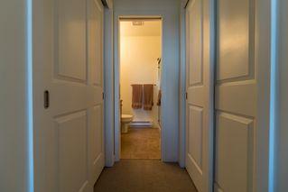 Photo 44: 705 340 Waterfront Drive in Winnipeg: Exchange District Condominium for sale (9A)  : MLS®# 1716323