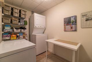 Photo 28: 705 340 Waterfront Drive in Winnipeg: Exchange District Condominium for sale (9A)  : MLS®# 1716323