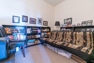 Photo 41: 705 340 Waterfront Drive in Winnipeg: Exchange District Condominium for sale (9A)  : MLS®# 1716323