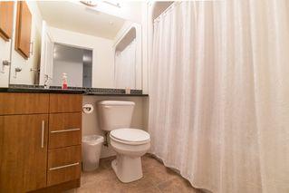 Photo 39: 705 340 Waterfront Drive in Winnipeg: Exchange District Condominium for sale (9A)  : MLS®# 1716323