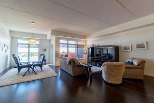 Photo 29: 705 340 Waterfront Drive in Winnipeg: Exchange District Condominium for sale (9A)  : MLS®# 1716323