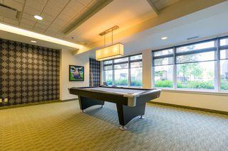 Photo 27: 705 340 Waterfront Drive in Winnipeg: Exchange District Condominium for sale (9A)  : MLS®# 1716323