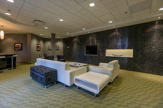 Photo 24: 705 340 Waterfront Drive in Winnipeg: Exchange District Condominium for sale (9A)  : MLS®# 1716323