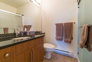 Photo 45: 705 340 Waterfront Drive in Winnipeg: Exchange District Condominium for sale (9A)  : MLS®# 1716323