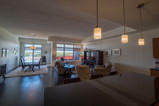 Photo 37: 705 340 Waterfront Drive in Winnipeg: Exchange District Condominium for sale (9A)  : MLS®# 1716323