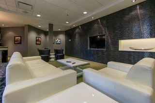 Photo 25: 705 340 Waterfront Drive in Winnipeg: Exchange District Condominium for sale (9A)  : MLS®# 1716323