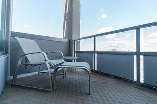 Photo 43: 705 340 Waterfront Drive in Winnipeg: Exchange District Condominium for sale (9A)  : MLS®# 1716323