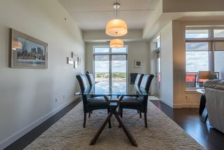 Photo 30: 705 340 Waterfront Drive in Winnipeg: Exchange District Condominium for sale (9A)  : MLS®# 1716323