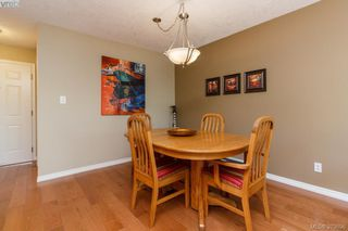 Photo 8: 215 2245 James White Blvd in SIDNEY: Si Sidney North-East Condo for sale (Sidney)  : MLS®# 763083