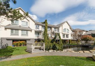 Photo 2: 215 2245 James White Blvd in SIDNEY: Si Sidney North-East Condo for sale (Sidney)  : MLS®# 763083