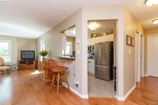 Photo 10: 215 2245 James White Blvd in SIDNEY: Si Sidney North-East Condo for sale (Sidney)  : MLS®# 763083