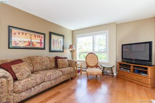 Photo 6: 215 2245 James White Blvd in SIDNEY: Si Sidney North-East Condo for sale (Sidney)  : MLS®# 763083