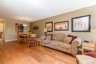 Photo 7: 215 2245 James White Blvd in SIDNEY: Si Sidney North-East Condo for sale (Sidney)  : MLS®# 763083