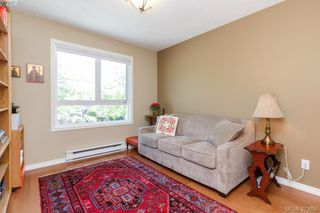 Photo 13: 215 2245 James White Blvd in SIDNEY: Si Sidney North-East Condo for sale (Sidney)  : MLS®# 763083