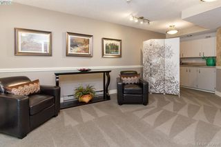 Photo 18: 215 2245 James White Blvd in SIDNEY: Si Sidney North-East Condo for sale (Sidney)  : MLS®# 763083