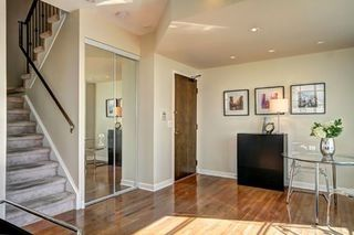 Photo 7: 1501 438 W Richmond Street in Toronto: Waterfront Communities C1 Condo for lease (Toronto C01)  : MLS®# C3854004
