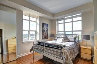 Photo 14: 1501 438 W Richmond Street in Toronto: Waterfront Communities C1 Condo for lease (Toronto C01)  : MLS®# C3854004
