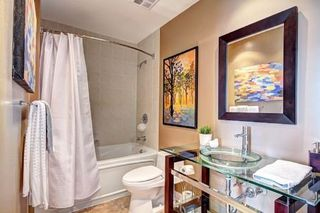 Photo 18: 1501 438 W Richmond Street in Toronto: Waterfront Communities C1 Condo for lease (Toronto C01)  : MLS®# C3854004