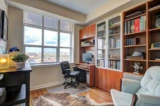 Photo 16: 1501 438 W Richmond Street in Toronto: Waterfront Communities C1 Condo for lease (Toronto C01)  : MLS®# C3854004