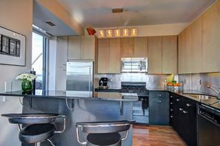 Photo 11: 1501 438 W Richmond Street in Toronto: Waterfront Communities C1 Condo for lease (Toronto C01)  : MLS®# C3854004