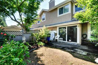 Photo 14: 20 9540 PRINCE CHARLES Boulevard in Surrey: Queen Mary Park Surrey Townhouse for sale : MLS®# R2190705