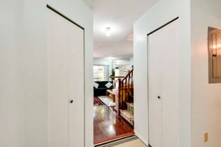 Photo 2: 20 9540 PRINCE CHARLES Boulevard in Surrey: Queen Mary Park Surrey Townhouse for sale : MLS®# R2190705
