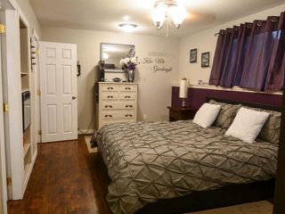 Photo 12: 6589 BEAVER Crescent in : Dallas House for sale (Kamloops)  : MLS®# 141722