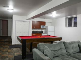 Photo 21: 6589 BEAVER Crescent in : Dallas House for sale (Kamloops)  : MLS®# 141722