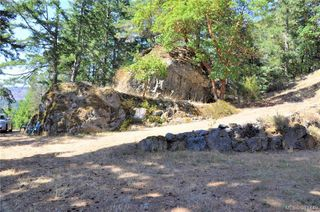 Photo 14: 5270 Sooke Rd in SOOKE: Sk Saseenos Land for sale (Sooke)  : MLS®# 766386