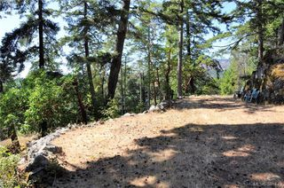Photo 4: 5270 Sooke Road in SOOKE: Sk Saseenos Land for sale (Sooke)  : MLS®# 381449